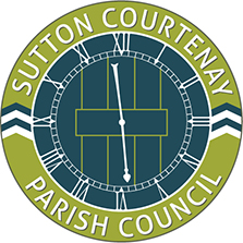 Header Image for Sutton Courtenay Parish Council